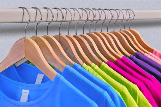 Servicios artículos personalizados, personalización textil, artículos personalizados Sol&Sombra