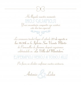 SolySombra_invitacion_boda_B