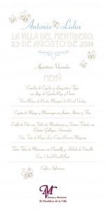 SolySombra_menu_boda