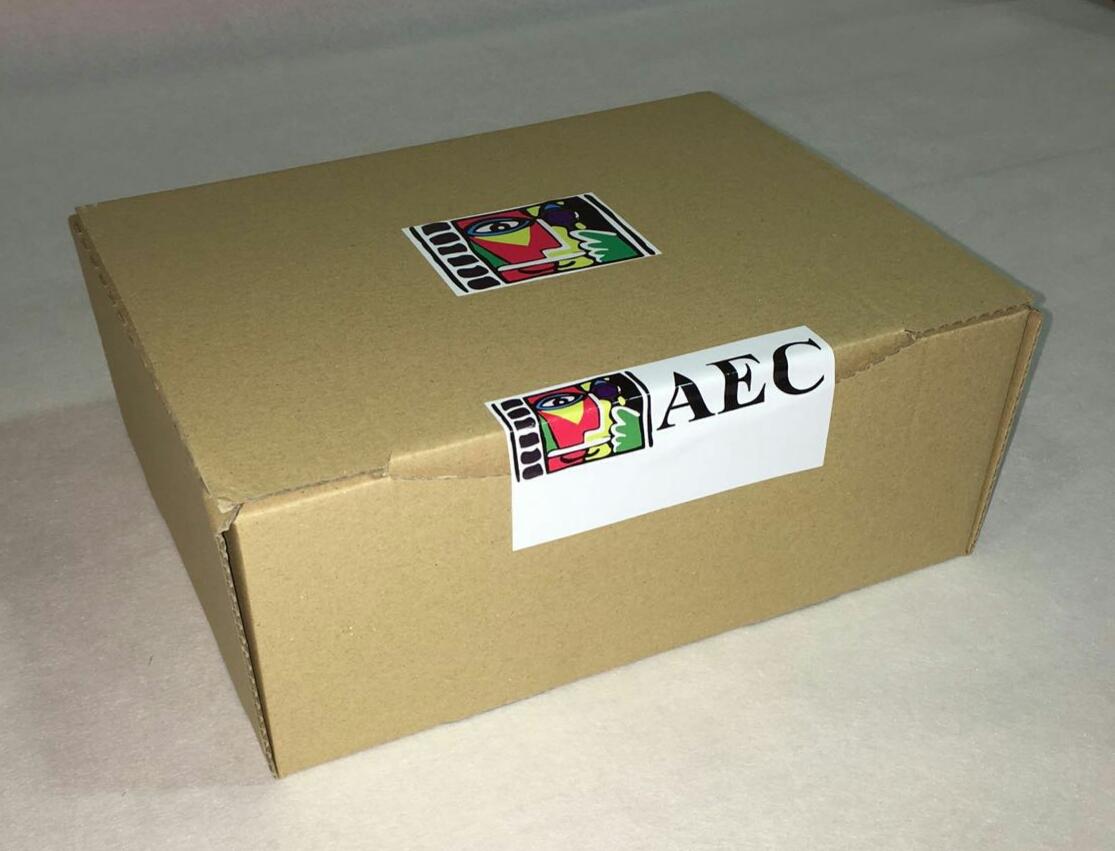SolySombra_caja_presentación_Merchandising